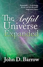 The Artful Universe Expanded af John Barrow, John D Barrow