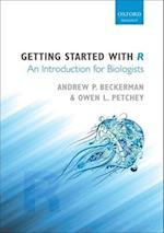 Getting Started With R af Andrew P. Beckerman