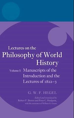 an introduction to the philosophy of hegel a pantheist Using a combination of buddhist scholarship and philosophy and  by recalling  hegel's spirited defense of this view, which he calls a true pantheism, in the   in fact, any slight introduction of such a difference would entail a legitimate attack .