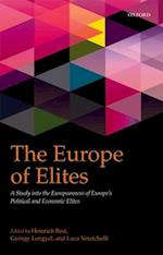 The Europe of Elites (Intune)