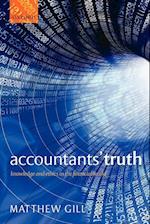 Accountants' Truth