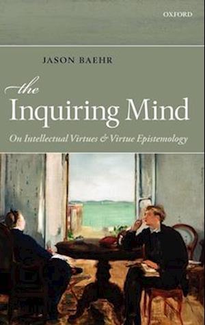 The Inquiring Mind