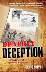 Deathly Deception