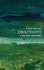 Objectivity: A Very Short Introduction (VERY SHORT INTRODUCTIONS)