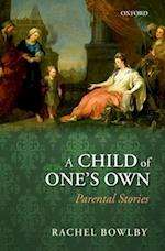 A Child of One's Own