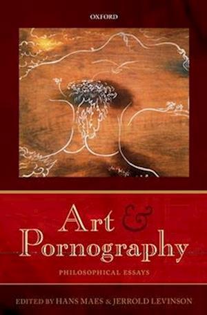 Art and Pornography