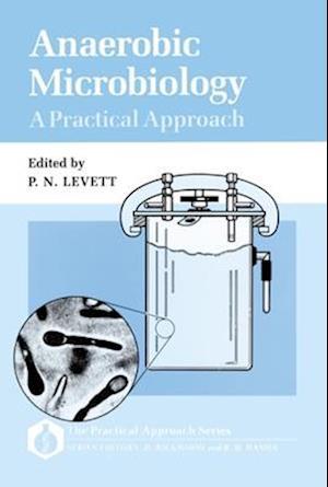 Anaerobic Microbiology