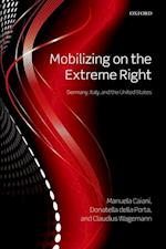 Mobilizing on the Extreme Right