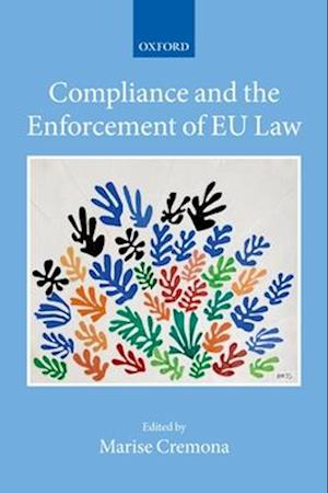 Compliance and the Enforcement of EU Law
