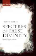Spectres of False Divinity