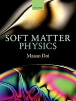 Soft Matter Physics