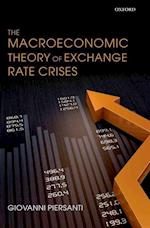 The Macroeconomic Theory of Exchange Rate Crises