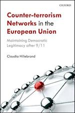 Counter-Terrorism Networks in the European Union