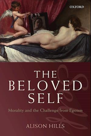 The Beloved Self