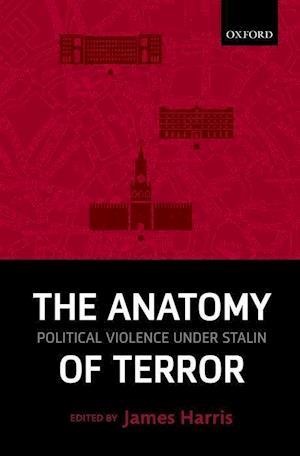 The Anatomy of Terror