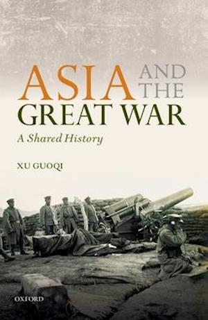 Asia and the Great War