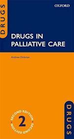 Drugs in Palliative Care (Drugs in..)