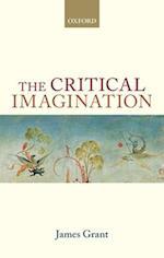 The Critical Imagination af James Grant