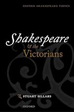 Shakespeare and the Victorians