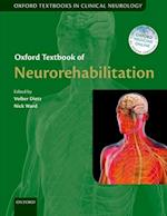 Oxford Textbook of Neurorehabilitation af Volker Dietz