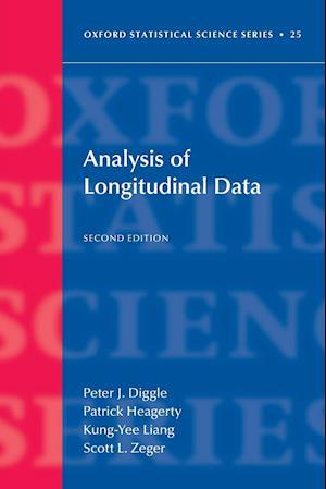Analysis of Longitudinal Data