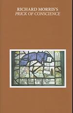 Richard Morris's Prick of Conscience af Ralph Hanna