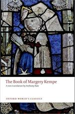 The Book of Margery Kempe af Anthony Bale