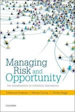 Managing Risk and Opportunity