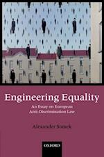 Engineering Equality