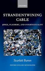 'Strandentwining Cable' (OXFORD ENGLISH MONOGRAPHS)
