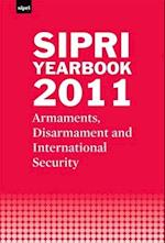 SIPRI Yearbook 2011 (Sipri Yearbook Series)