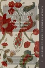 The Spinning World (PASOLD STUDIES IN TEXTILE HISTORY, nr. 16)