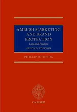 Ambush Marketing and Brand Protection