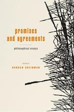 Promises and Agreements: Philosophical Essays