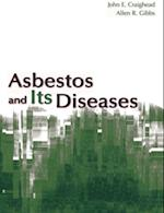 Asbestos and its Diseases