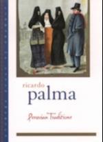 Peruvian Traditions af Ricardo Palma