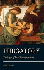Purgatory af Jerry L. Walls