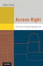 Access-Right