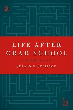Life After Grad School