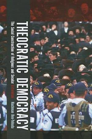 Theocratic Democracy