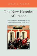 The New Heretics of France