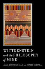 Wittgenstein and the Philosophy of Mind