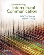 Understanding Intercultural Communication
