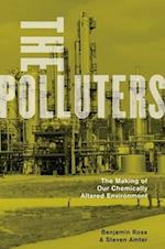The Polluters
