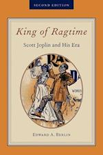 King of Ragtime