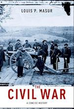 The Civil War af Louis P. Masur