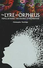 The Lyre of Orpheus af Christopher Partridge