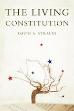 Living Constitution (Inalienable Rights)
