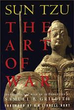SUN TZU:ART OF WAR P