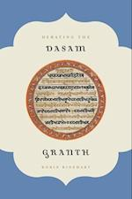 Debating the Dasam Granth (AAR Religions in Translation)